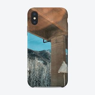 Austria Phone Case