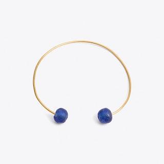 Gaia Collar Necklace
