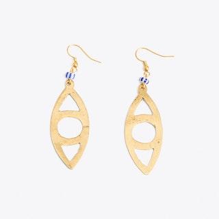 Somira Earrings