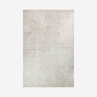 Almond Valley Rug