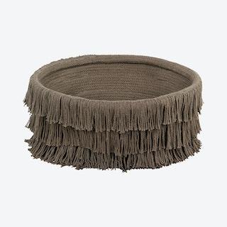Pio Pio Nest Basket