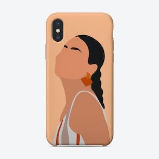 Eena Phone Case
