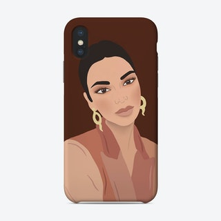 Kendall Phone Case
