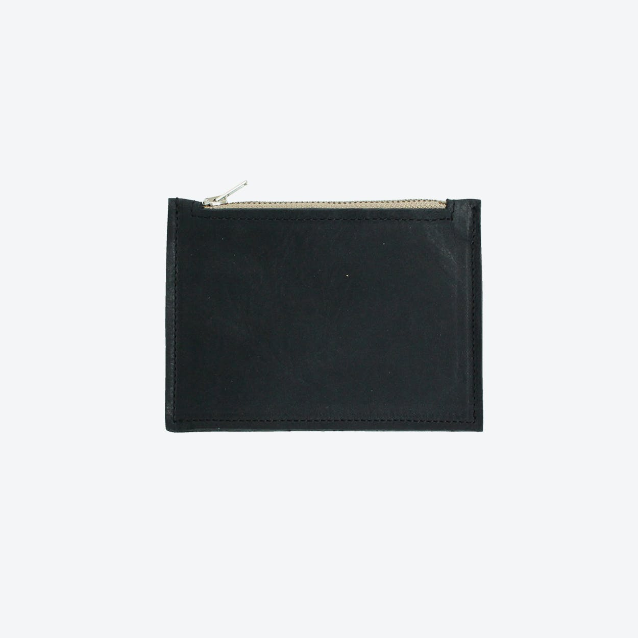 Cardholder - Black