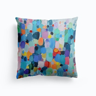 Confetti Reverie Cushion