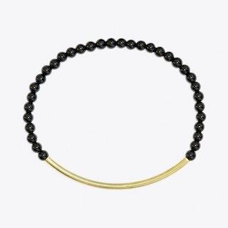 Nyx Bracelet