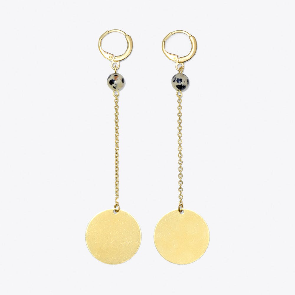 Joy Earrings
