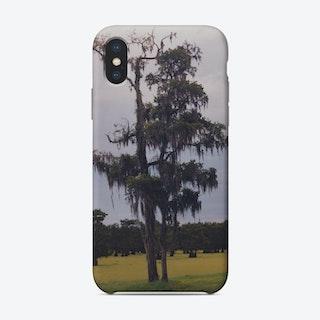 Louisiana Phone Case