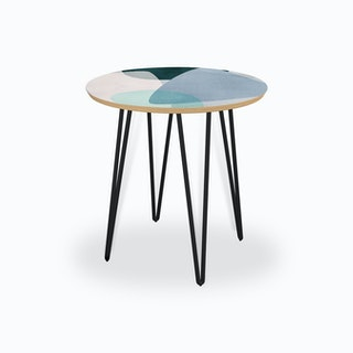 Graphic 150 C Side Table
