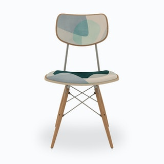 Graphic 150 C Dining Chair