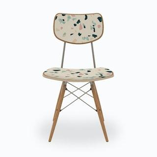 Terrazzo 2 Dining Chair