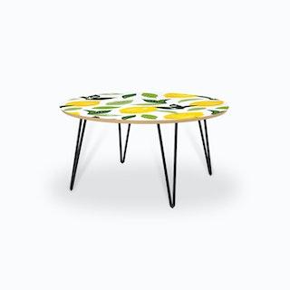 Lemona Coffee Table