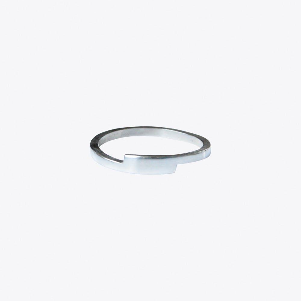 Kisu Ring