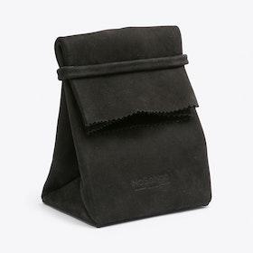 Paper Bag in Black