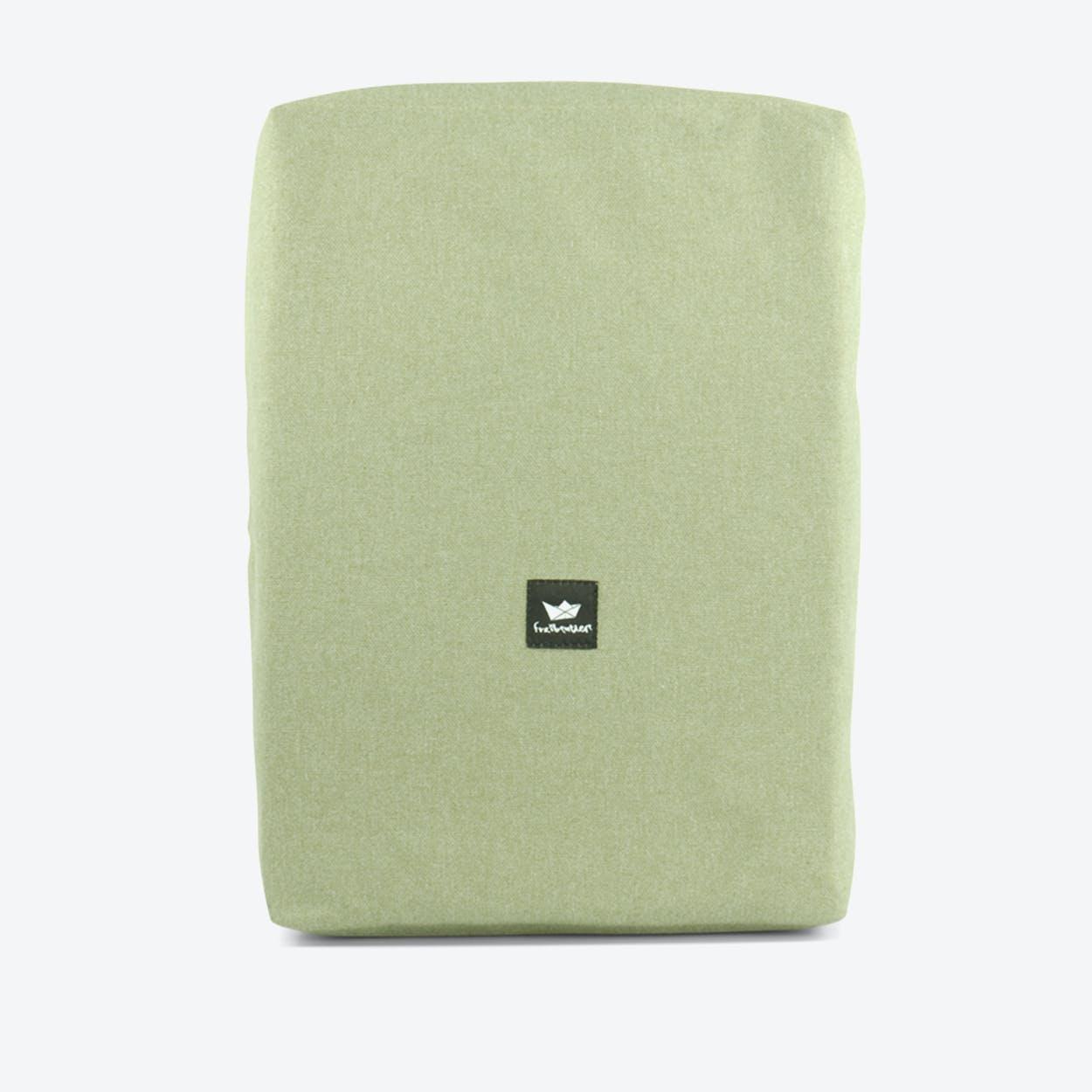 Backpack Kalle - Green