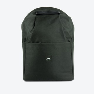 Backpack Alma - Black
