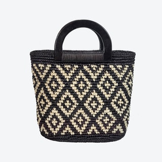 Diamente Tote Bag