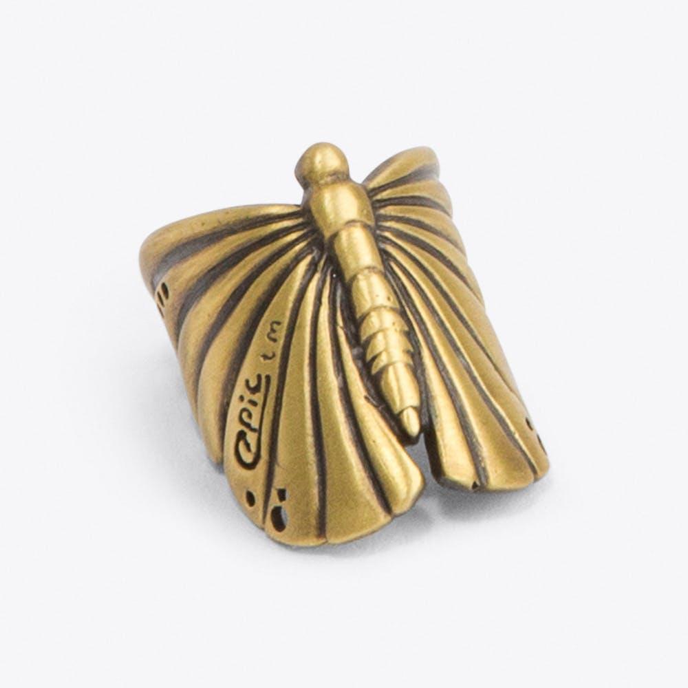 Floris Simple Ring