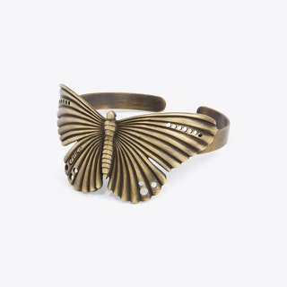 Floris Upperarm Bangle
