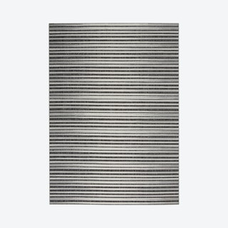 Calobra Area Rug - Grey