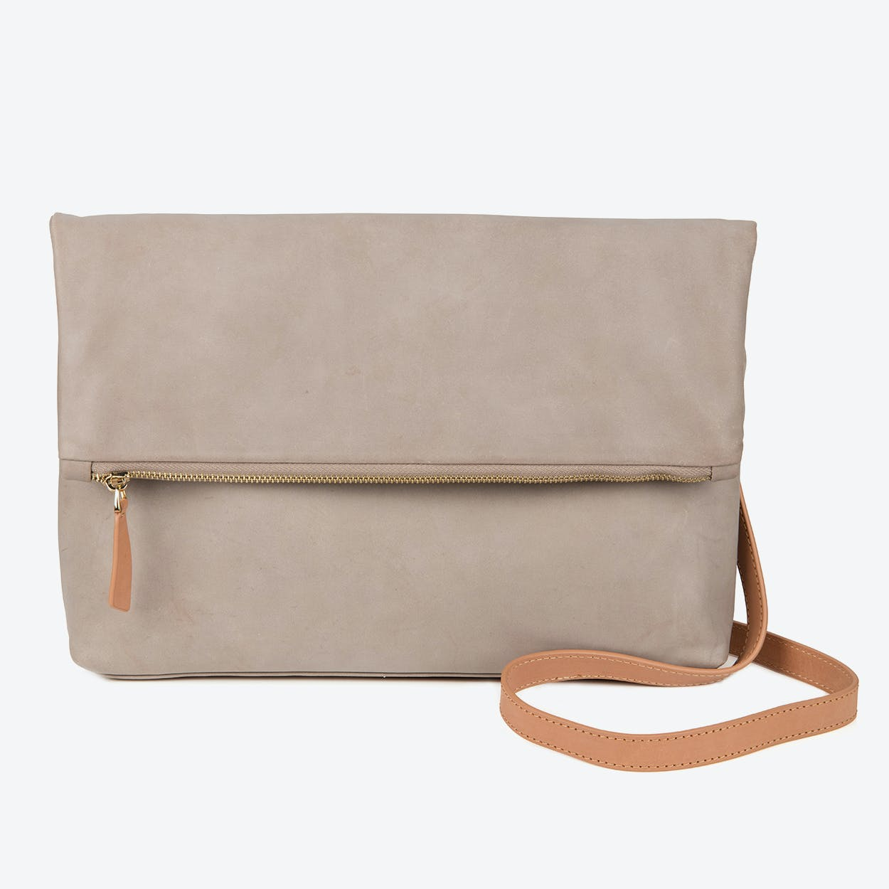 The Rena – Taupe