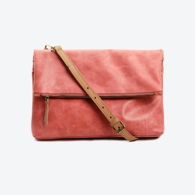 The Rena in Coral