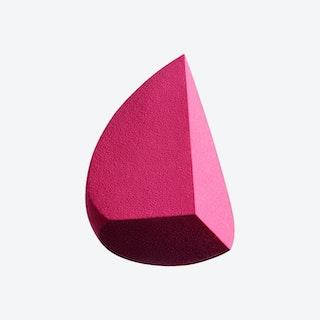 3DHD™ Blender - Pink