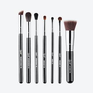 Best of Sigma Brushes - Set of 7
