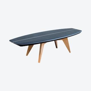 B59 Coffee Table - Black