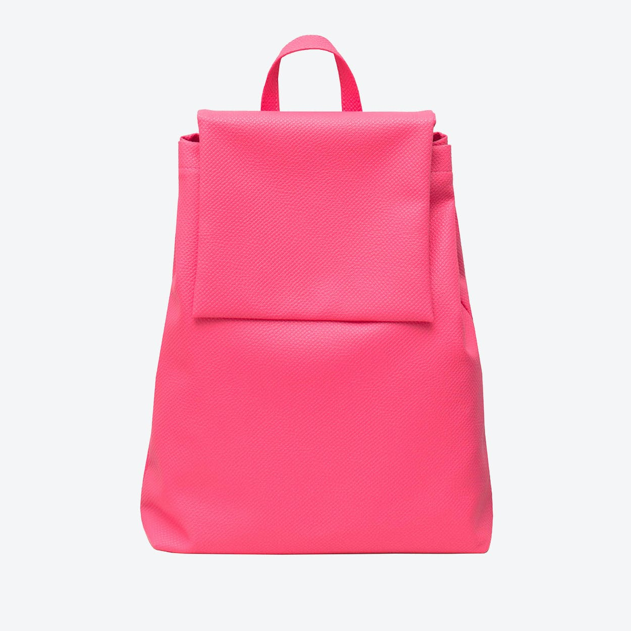 Boo Backpack in Pink