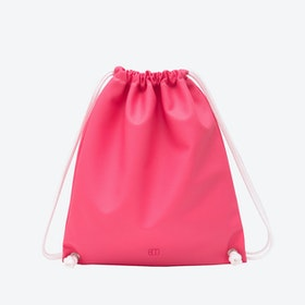 Boopack Backpack in Pink