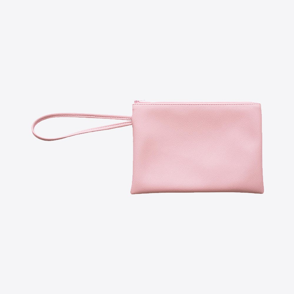 Boowristlet In Rose