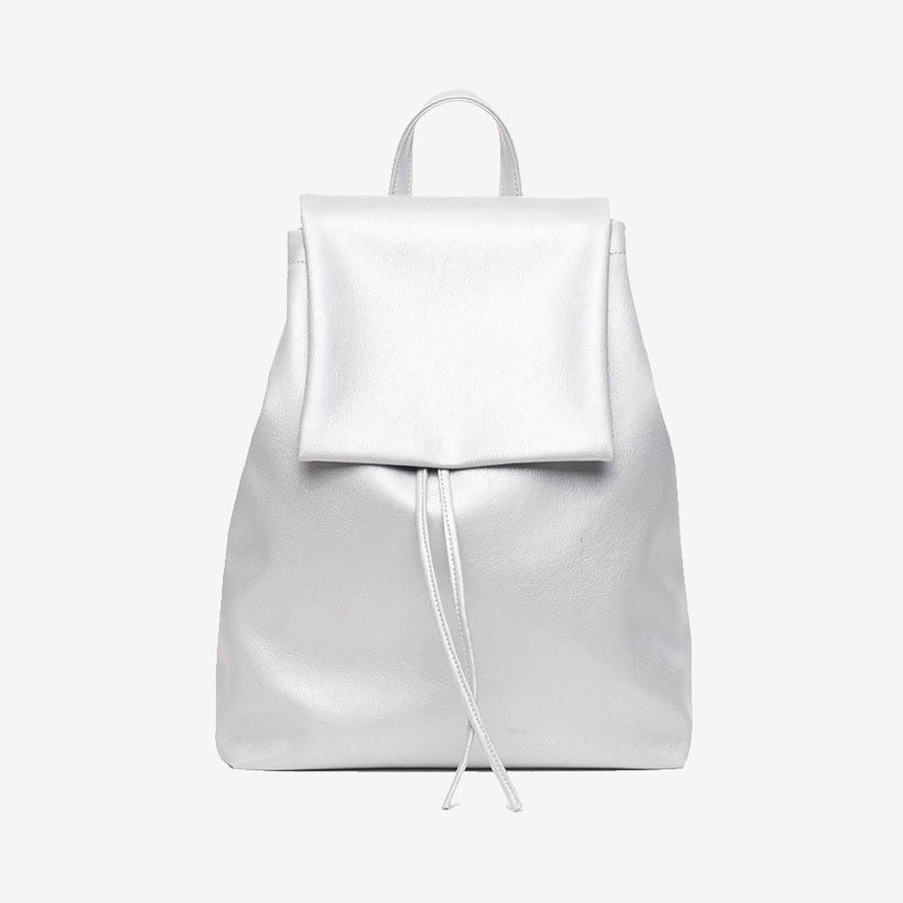 Boo Backpack In Chalice
