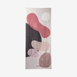Pebbles Towel