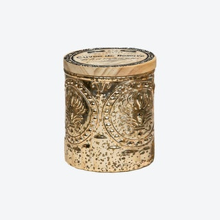 Scented Candle - Champagne Reserve