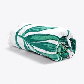 Mustique Towel