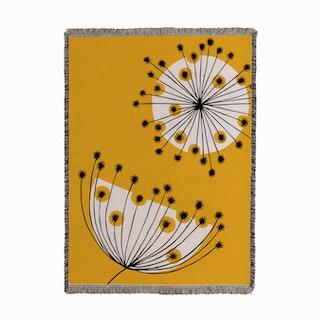 Dandelion Mobile