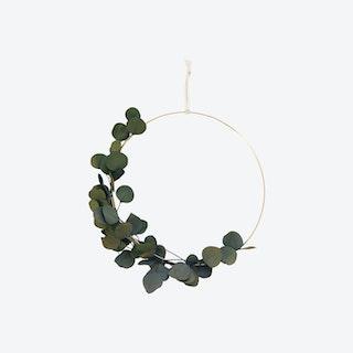 Modern Wreath Kit