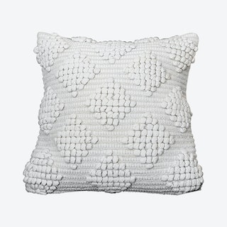 Kunbi Cushion Cover