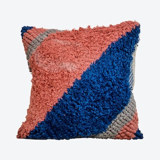 Hebe Cushion Cover
