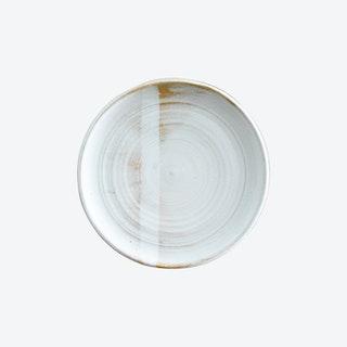 Dessert Plate - Moonstone