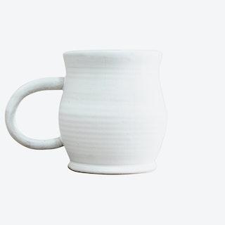 Simple Mug - Moonstone