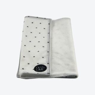 Lovey XX Security Blanket