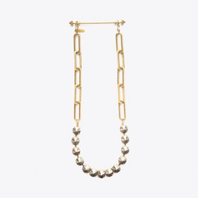 Sibara Chain Necklace