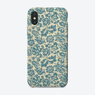 Venetian George Frederick Bodley Phone Case