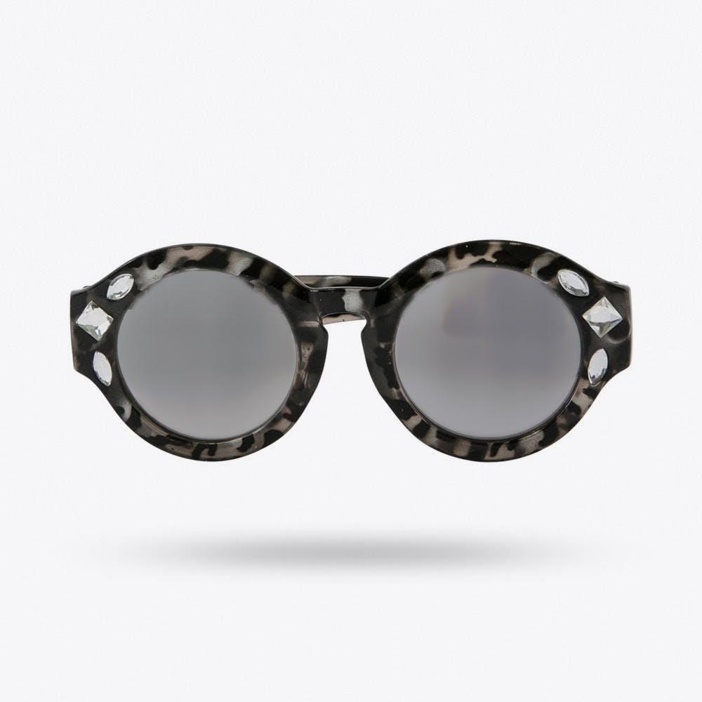 Samara Sunglasses