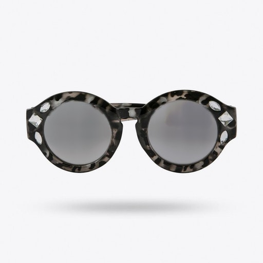 Samara Sunglasses