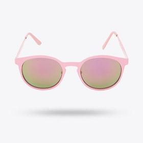 Alice Sunglasses