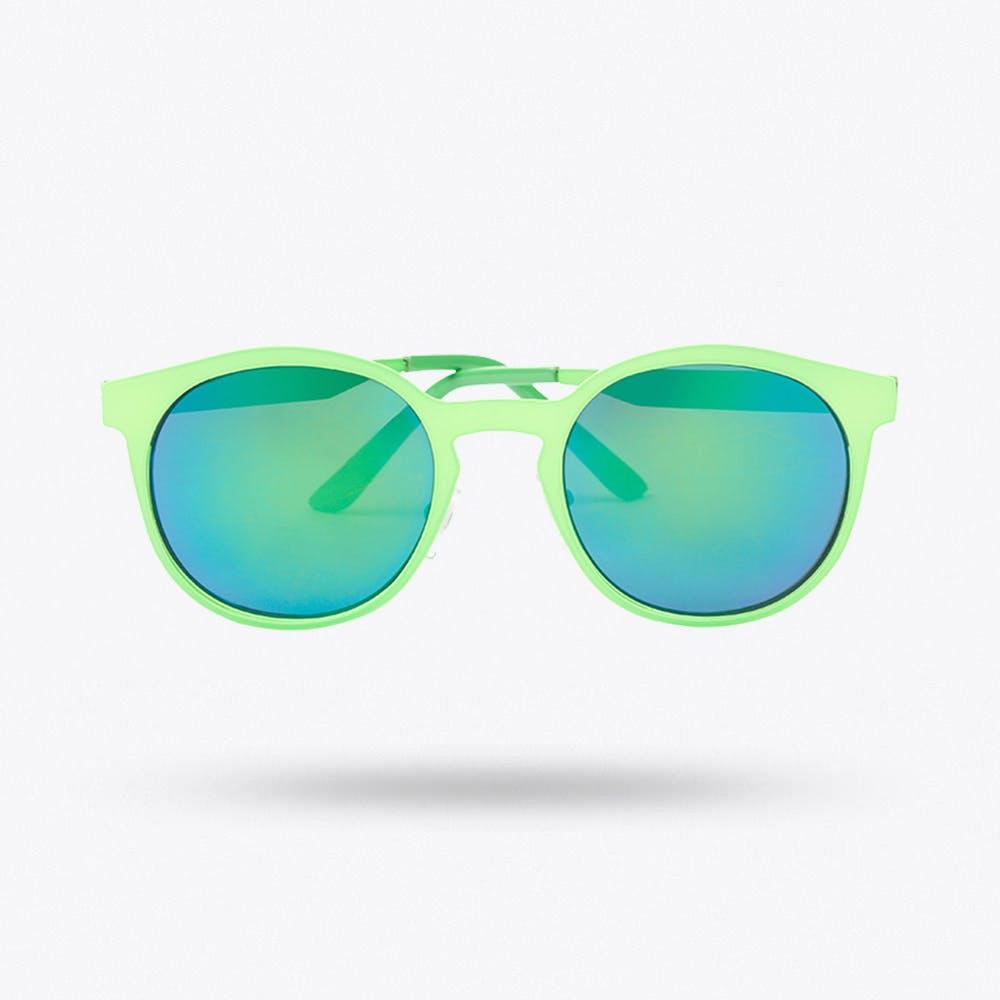 Alice's Sunglasses
