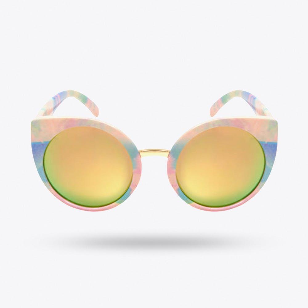Lizzie Sunglasses